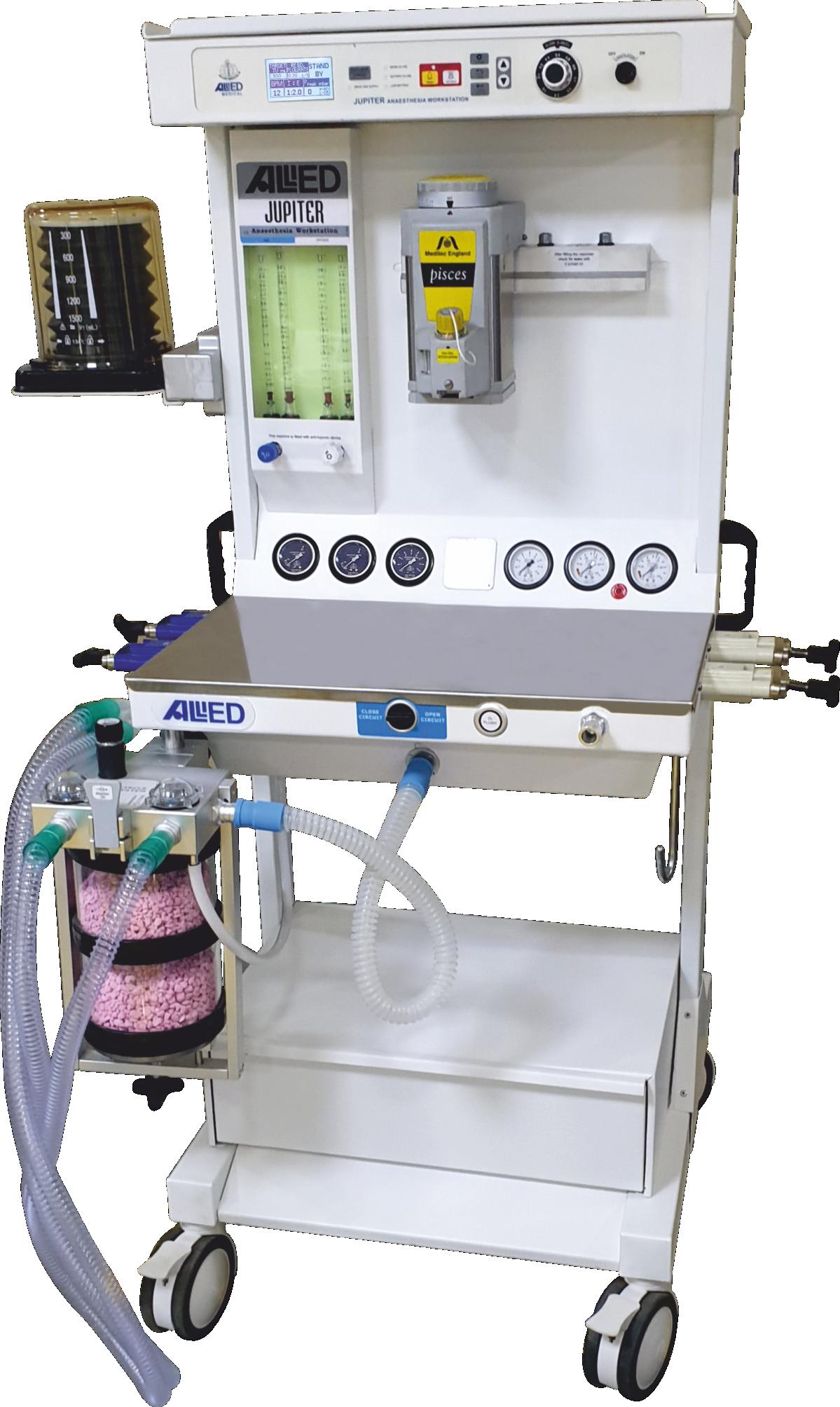 allied_jupiter_anaesthesia_workstation